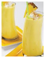 Frozen Pineapple Juice Concentrate